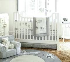 nursery rugs ikea round rugs for nursery nursery round rug elephant round rug pottery barn kids nursery rugs ikea