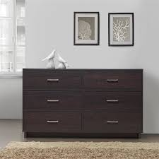6 drawer dressers for sale. Clay Alder Home Troja Contemporary Dresser Intended Drawer Dressers For Sale