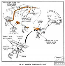1969 mustang ignition switch wiring diagram   Wiring Diagram as well  in addition  likewise 1972 Ford Ignition Switch Wiring Diagram  1973 Ford Ignition in addition  moreover  moreover  further  furthermore 1965 Mustang Wiring Diagrams   Average Joe Restoration besides Wiring  Wiring Diagram of 2000 Jetta Starter Replacement 03088 in addition 1969 ford mustang wiring diagram – astartup. on 1969 ford ignition switch diagram