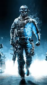 call of duty ghosts solr iphone 6 plus hd wallpaper