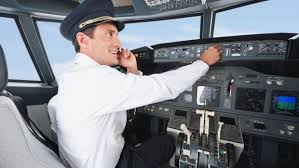 What is the international phonetic alphabet (ipa) used for? Airline Pilot Speak Codes Pilots Use And Why They Talk The Way They Do