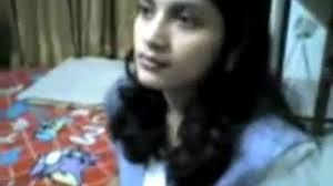 Selena Gomez The Scene Hit The Lights Lyric Video Video.