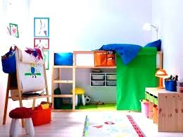 ikea childrens furniture bedroom. Ikea Toddler Boy Bedroom Kids Furniture Kid Styling Your Personal Space With Sets Childrens )