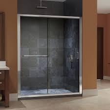glass sliding shower doors frameless. Glass Sliding Shower Doors Frameless I