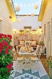 17 tips for making the most of your small space 15 be patient terrific small balcony furniture ideas fashionable product