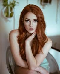 Mackenzie Photos