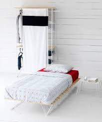 Modern Ikea Small Bedroom Designs Ideas Cool Decoration