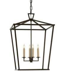 top picks lantern chandelier lighting 10 tips to making regarding elegant residence glass lantern chandelier remodel