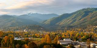 Image result for images of ashland oregon