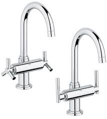 grohe bathroom sink drain parts. impressive perfect grohe bathroom faucets parts for atrio series designer kitchen fixtures sink drain r
