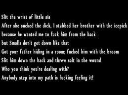 40 Great Rap Lyrics For DieHard Boxing Fans XXL Delectable Best 20 Rap Quotes