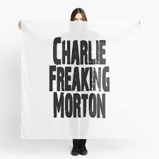 Morton Scarves | Redbubble