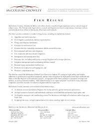 Civil Superintendent Resume Sales Superintendent Lewesmr