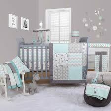 boy nursery bedding best of the little rmaid ariel sea treasures piece crib bedding set baby