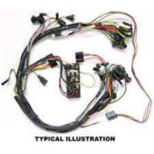 1964 ford falcon wiring harness 1964 image wiring 1964 ford falcon under dash wiring harness 64 falcon w 1 speed wiper on 1964 ford