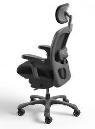 nightingale chairs cxo. nightingale chairs cxo o