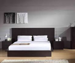 Modern Asian Bedroom Ellegant Asian Bedroom Furniture Sets Greenvirals Style