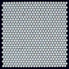 <b>Мозаика</b> из стекла для бассейна <b>Natural Flex Pearl</b> WH-001 ...