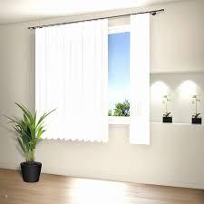 Gardinen Für Großes Fenster Mit Balkontür Frisch 57 Frisch Bild Von