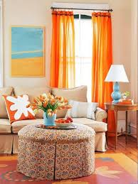 Turquoise Home Decor Accents Home Decor interesting orange home decor Orange Decor Orange 51
