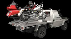 Motorcycle Loaders For Pickup Trucks - The Best Motorcycle 2018