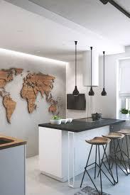 Modern Kitchen Interior Design 3