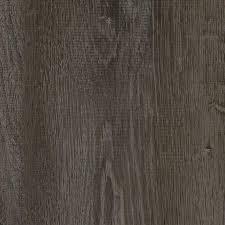 lifeproof vinyl flooring. Remarkable Ideas Grey Wood Vinyl Flooring 7 Best Lifeproof Luxury Plank Images On Pinterest W
