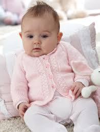 Free Baby Knitting Patterns Cool Knitting Patterns Galore Top Down Vintage Cardigans