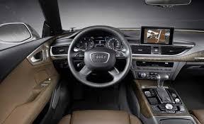 2018 audi models.  2018 2018 audi a3 cabriolet wagon dashboard interior for audi models