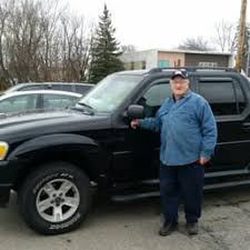 photo of meiers motors appleton wi united states another happy customer