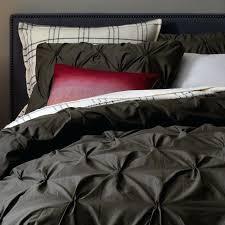 duvet cover plus ed sheet duvet covers sheet street duvet cover flat sheets