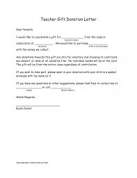 Gift Certificate Letter Template Lcysne Com