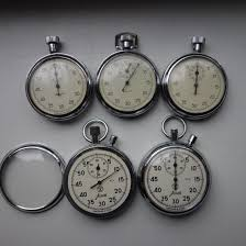 <b>Агат</b> 7шт – купить в Москве, цена 690 руб., продано 30 мая ...