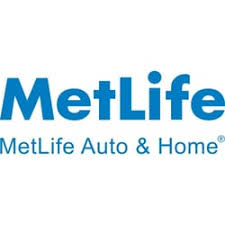 Met Life Auto Insurance Quote Dawn Marie Cunningham MetLife Auto Home Get Quote Auto 15
