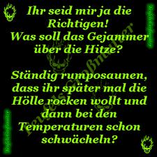 Pin By Daniela Wendland On Zitate Die Mir Gefallen Witze Sprüche
