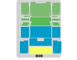Bonus Arena Hull Seating Related Keywords Suggestions