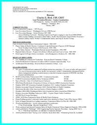 WwwResumeCom Free Template Carpentry Contract Template 21