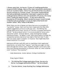 homework help river thames no college enrty level resume s sample progress report for school baisakhi essay written in first emanuel assembly of god cover letter