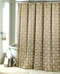 84 inch long shower curtain furniture lush decor geometric blackout inch curtain panel pair x inside