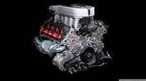 V8 Engine 3d Live Wallpaper - Engine Hd ...