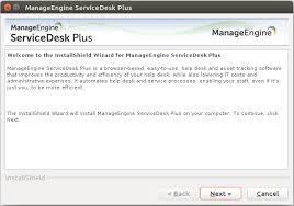 Help Desk Software For Linux Free Download Sdp Help Desk