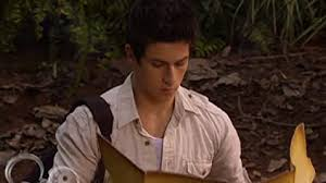 Spiro and filmed primarily in san juan, puerto rico in february and march 2009. Wizards Of Waverly Place The Movie Tv Movie 2009 Imdb