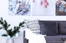 Weihnachtsdeko Ikea 2019 Weihnachten In Europa