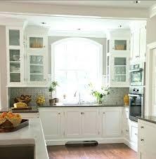 benjamin moore kitchen cabinet paint dove wing cabinets white dove cabinets 5 kitchen cabinet paint color