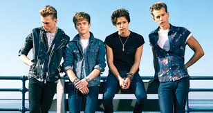 Club: THE VAMPS Images?q=tbn:ANd9GcTqIcIeg2ulXWvZ6C4o_Cntp63UNhzI-3odP8elM_r6E2Q4d7d-