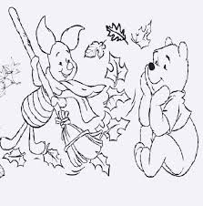 printable childrens coloring pages. Wonderful Pages Printable Kindergarten Coloring Pages Preschool Sheets With Childrens