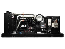 generac industrial generators. Contemporary Industrial Diesel Generators On Generac Industrial A