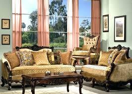 modern victorian furniture. Modern Victorian Furniture Stores