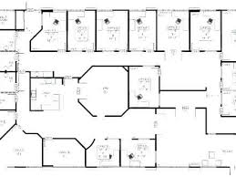 Modern office plans Immigration Office Decoration Modern Office Plans And Design Floor Inspiring Ideas Commercial Building Designs Caffeineplzco Decoration Modern Office Plan Plans Design Modern Office Plans