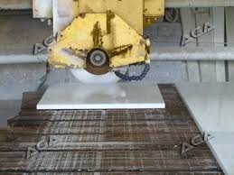 how to cut granite countertop wire bridge saw laser engraving machines for cutting granite how to how to cut granite countertop
